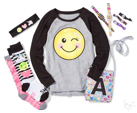 17 Best images about Every Girlu2019s Wish on Pinterest   Initials Girl clothing and Christmas toys