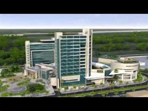 centro comercial garden centro comercial blue gardens barranquilla