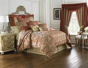 Olympia, By, Waterford, Luxury, Bedding