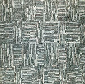 centro 36 x 36 milliken carpet tile delineate