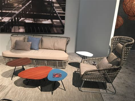 Filipino Furniture Designers Steal The Show At Icff 2016