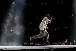Kanye West Yeezus Wallpapers – WeNeedFun