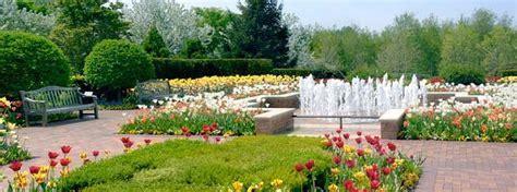 chicago botanic garden chicago botanical gardens proflowers