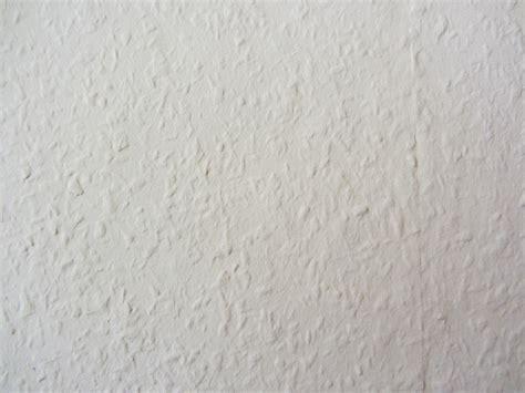 Feuchte Wand Schimmel by Feuchte W 228 Nde Und Die Einflussgr 246 223 En Im Innenraum