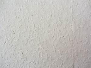 Wie Bekämpfe Ich Schimmel An Der Wand : feuchte w nde und die einflussgr en im innenraum ~ Sanjose-hotels-ca.com Haus und Dekorationen