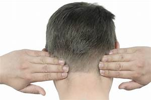 Unfamiliar Causes Of A Headache In Back Of Head