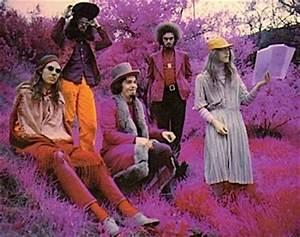 Magic Band - Zappa Wiki Jawaka