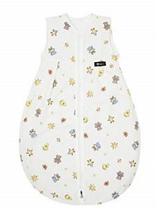 Alvi Schlafsack Baby : alvi schlafsack baby m xchen kugelschlafsack test ~ Watch28wear.com Haus und Dekorationen