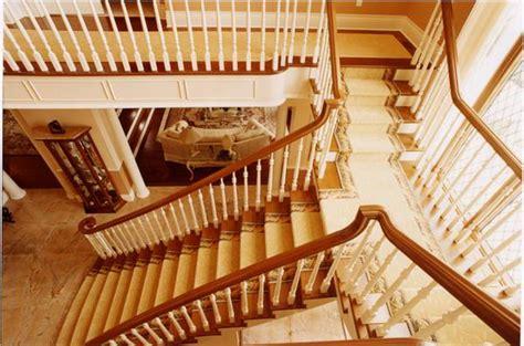 cmd des rampes pour tout type descaliers carpette