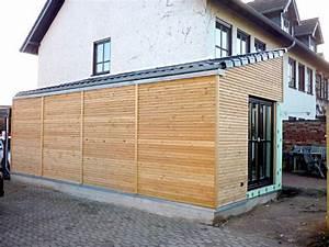 Holzanbau Am Haus : dachdecken holzbau balkonbau hennef bonn k ln ~ Lizthompson.info Haus und Dekorationen