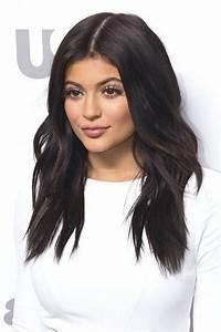 15 Black Hairstyles For Medium Length Hair Haircuts