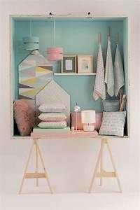 attrayant papier peint leroy merlin chambre ado 8 With papier peint leroy merlin chambre ado