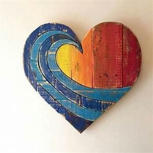 Pin By Nancy Gardner On Say It In Wood
