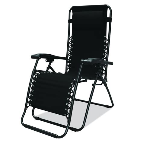Refurbished the perfect chair zero gravity recliner by human touch Caravan Canopy Zero Gravity Chair Review