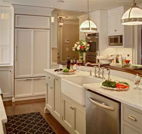 used kitchen cabinets nj white kitchen cabinetry for a kitchen located in chatham