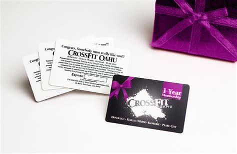 membership cards key tag inspiration plastic printers