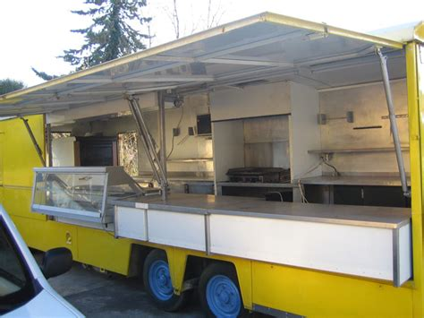 location camion cuisine location camion snack yoursuperbowlad comyoursuperbowlad com