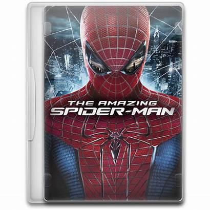 Spider Icon Amazing Icons Firstline1 Mega Pack