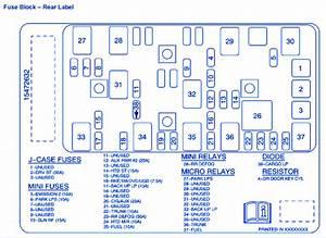 2000 Daewoo Leganza Fuse Box Diagram 24294 Getacd Es