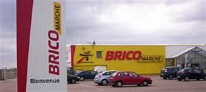 Bricomarché La Boisse : bricomarch ~ Premium-room.com Idées de Décoration