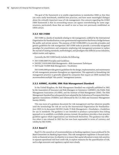 enterprise risk management resume goals statement writing