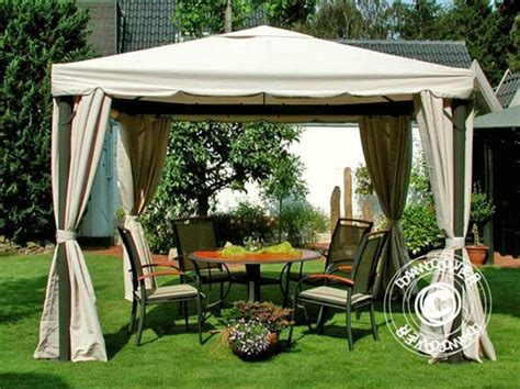 dancover gazebo gazebos garden gazebos for sale outdoor gazebo tent