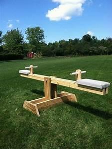 Kinderspielplatz Selber Bauen : wood pallet project for kids kinderspielplatz pinterest schuhschrank selber bauen ~ Markanthonyermac.com Haus und Dekorationen