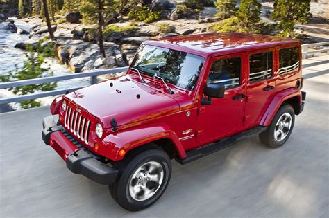 jeep scrambler for sale near me cool jeep wranglers for sale near me by jeep hero on cars