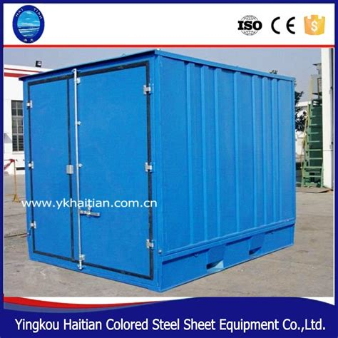 Container House,shipping Container House,cheap Shipping