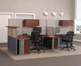 office desk cubicle supplies modern office cubicles