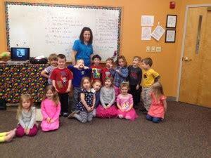 preschool classes bright beginnings christian preschool 640 | Joyce phone 065 300x225