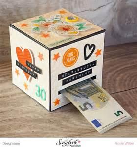 hochzeitsgeschenke verpacken geldgeschenke die 25 besten ideen zu geldgeschenke geburtstag auf geldgeschenke geldgeschenke