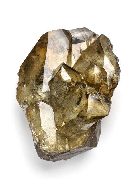 lodolite crystalpedia