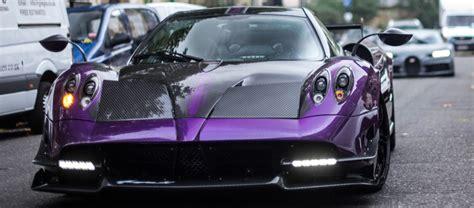 khalifa bin hamad al thanis car collection qatar cars