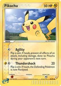 i ebayimg t pokemon card pikachu lv x victry medal meganium arceus pikachu set japanese 039 00 s mtawmfg3ndy= z i2oaaoxy7s5r otp $t2ec16f yue9s6negtubr otocilg 60 35