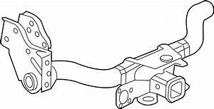 Honda Accord Axle Parts Diagram Html