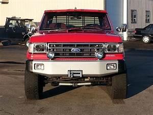 Garage Ford 93 : ford bricknose trucks garage amino ~ Melissatoandfro.com Idées de Décoration
