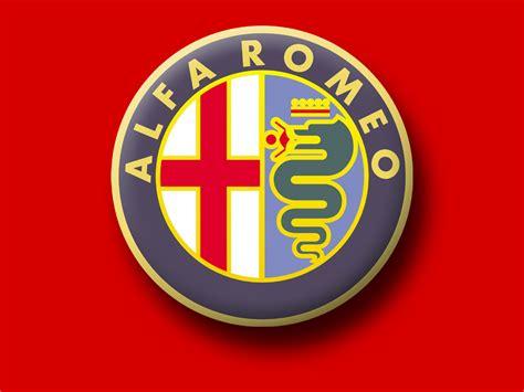vintage alfa romeo logo alfa romeo logo alfa romeo emblem wallpaper johnywheels