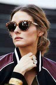 b0249b30bda Best Celebrity Sunglass - ideas and images on Bing