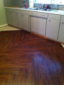 How much does lowes charge to install vinyl plank flooring for How much does lowes charge to install hardwood flooring
