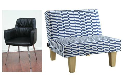 Bedroom Chairs Under 100. 50 Attractive Accent Chairs