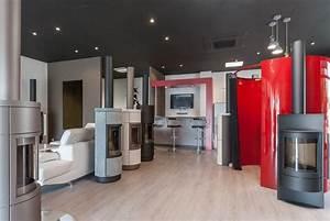 Magasin Bricolage Annecy : magasin de bricolage annecy best magasin de bricolage ~ Melissatoandfro.com Idées de Décoration