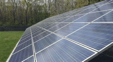 Solar Energy Pros And Cons  What Is Solar Energy. Personal Injury Lawyer New York. Open Source Requirements Management Tool. Vnc Server Configuration Php Html Mail Header. Business Christmas Greetings My Sql Course. Best Stock Trading Software Mba In Virginia. Credit Card Payment Systems What Do Emts Do. Gulf Coast Appliance Repair Clean Ac Drain. Can A Lawyer Represent Himself