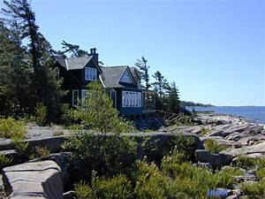 Professional Representation for Sellers in Cottage Country ...