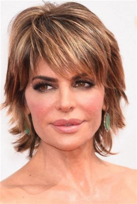 best layered haircuts for thick hair layered hairstyles for thick hair 2017 http 5574