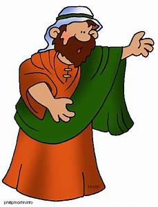 17+ images about Clip Art Bible Characters on Pinterest ...