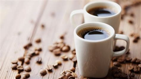 Plus, though sweeteners like honey have more calories than white sugar, they also taste sweeter, so you can use less of we hope you found your new favorite way to sweeten coffee without sugar! Calories In Black Coffee: How It Helps To Shed Extra Kilos ...