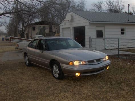how it works cars 1997 pontiac bonneville seat position control 1997 pontiac bonneville pictures cargurus