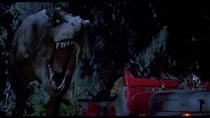 Jurassic Brews