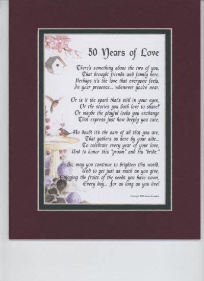 wedding anniversary poems    wedding